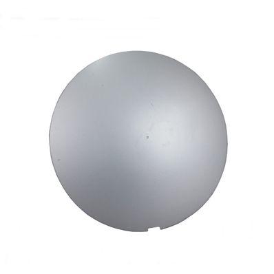 40297-calota-roda-chevrolet-monza-1
