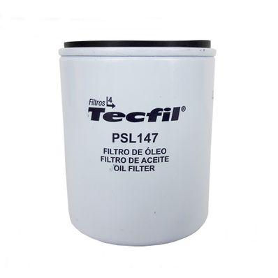 psl147-filtro-ecosport-focus-fusion-ranger-chrysler-1