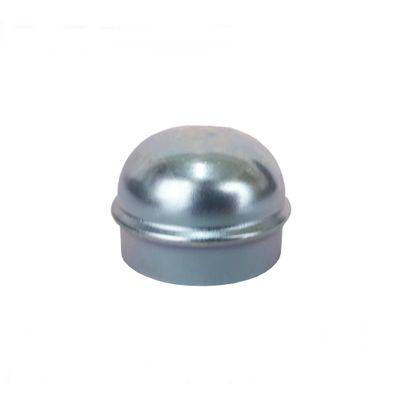 322600-capa-cubo-roda-astra-zafira-vectra-1