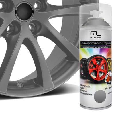 au423-spray-multilaser-prata-1