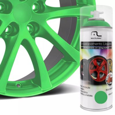 au425-spray-multilaser-verde-1