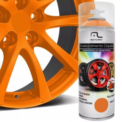 au426-spray-multilaser-laranja-1