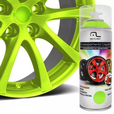 au427-spray-multilaser-amarelo-1