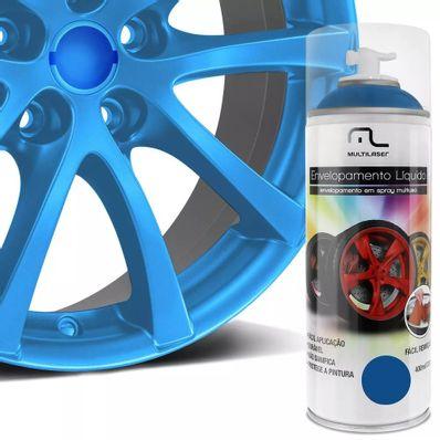 au428-spray-multilaser-azul-1