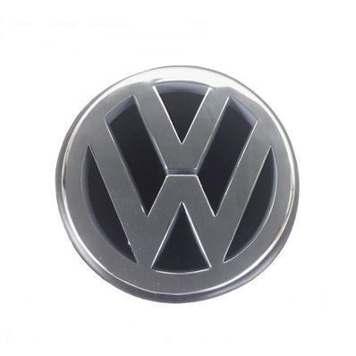 377853687-emblema-original-volkswagen-gol-1