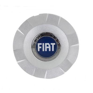 46811715-calota-original-fiat-stilo-1