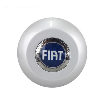 51731810-calota-roda-original-fiat-siena-palio-weekend-hlx-1