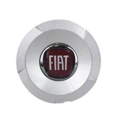 100179361-calota-roda-original-fiat-stilo-idea-hlx-1