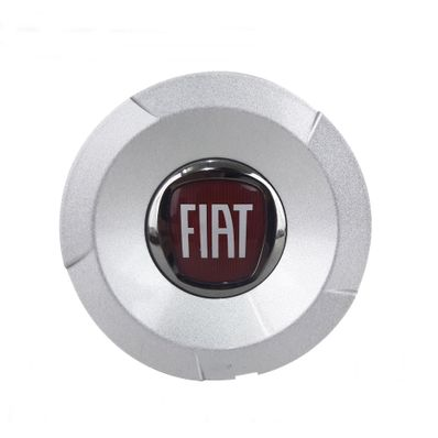 100179361-calota-roda-original-fiat-stilo-idea-hlx-1