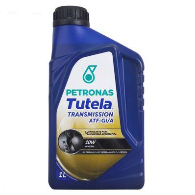 1500B091J_oleo_petronas_tutela_transmissao_automatica_atf_1