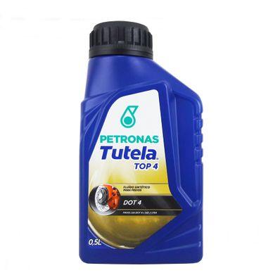 1596B087J-petronas-tutela-top4-1