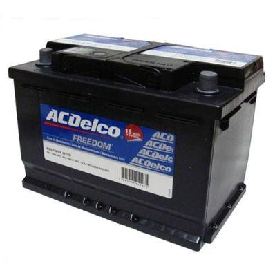 ADR70NE-bateria-acdelco-70amp