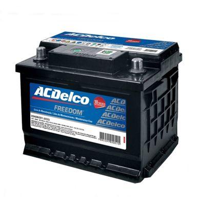 ADR50GD-bateria-acdelco-50amp