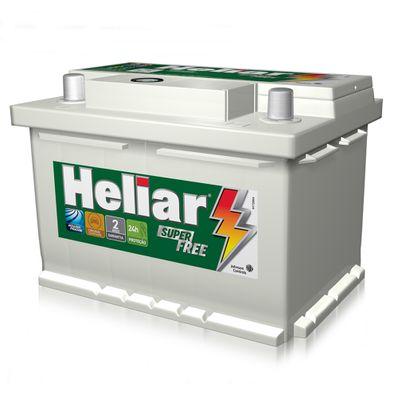 HF60DD_bateria_heliar_60amp_super_free