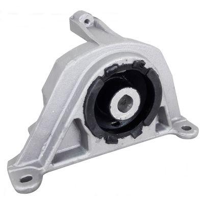 zap1004-coxim-motor-doblo-1