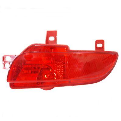 FIT34083D-lanterna-anti-neblina-peugeot-207-1