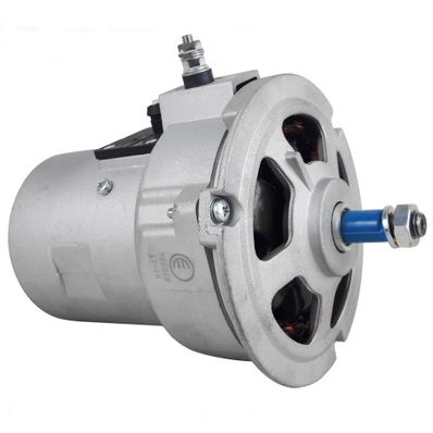 EUR70003NC-alternador-fusca-kombi-brasilia-1