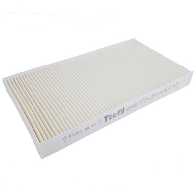 acp102-filtro-ar-condicionado-brava-marea-alfa-romeu-1