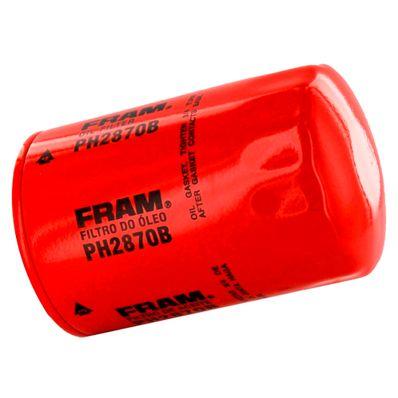 PH2870B-filtro-oleo-motor-ap-apolo-gol-santana-quantum-voyage-parati-saveiro-golf-polo