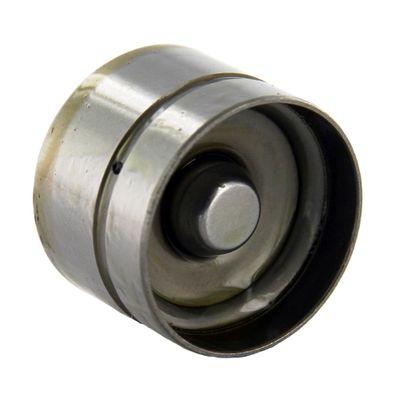 APL347-01