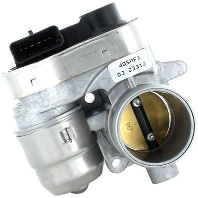 SMF00102_corpo_borboleta_palio_siena_fire_magnet_01