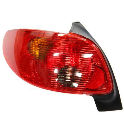FIT34082E-Lanterna-Traseira-Peugeot-206-2004-ate-2011-direito-1