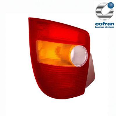 COF35134_COPIA