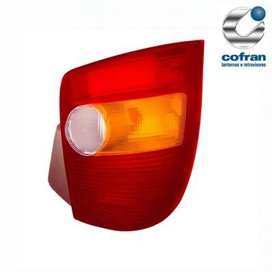 COF35124_COPIA