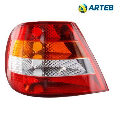 460265_FIAT_01_logo