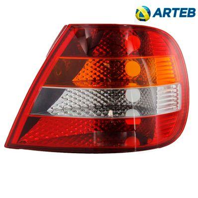 460266_FIAT_01_logo