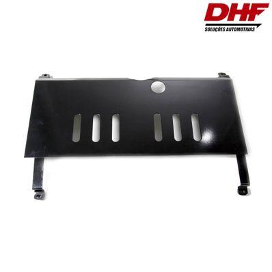 DHF220_logo