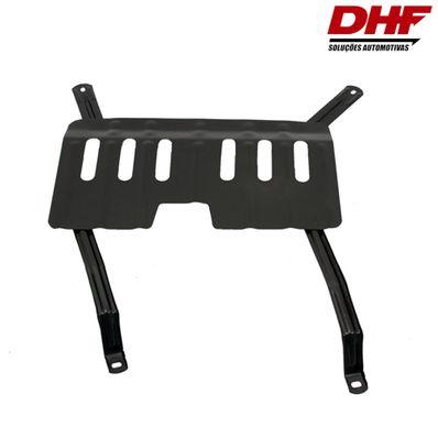 DHF2320_logo