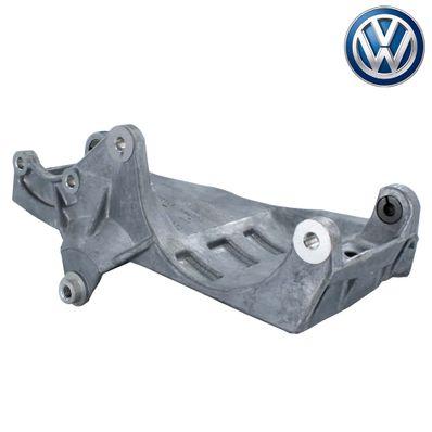 0361451671-vw-gol-parati-suporte-compressor-01