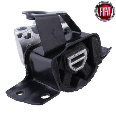 51761602-fiat-punto-coxim-motor-02