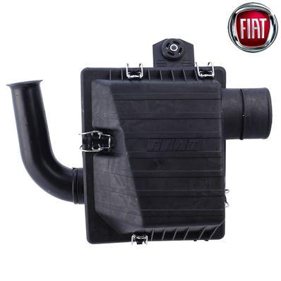 46758581-fiat-palio-siena-strada-weekend-filtro-motor-01