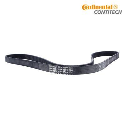 CT6PK1560-gm-tracker-cruze-sonic-amarok-206-207-correia
