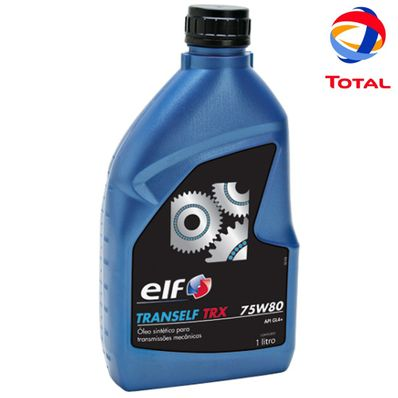 601614-total-oleo
