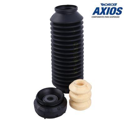 AXI0440831-vw-santana-kit-amortecedor