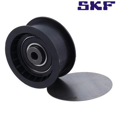 SKFVKM21122H-vw-gol-parati-esticador
