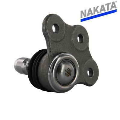 N398-gm-pivo-astra-vectra-zafira-2