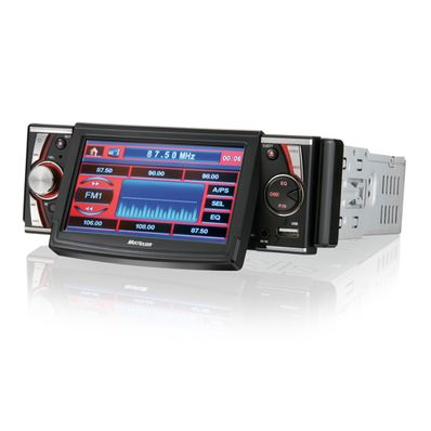 p3102_gps_radio_som_mp3_player_2