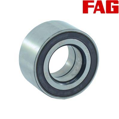 fag563644--gm-rolamento-abs-spin-cobalt-dianteira-roda-3