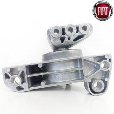 51845495-coxim-motor-fiat-punto-linea-etorq-1