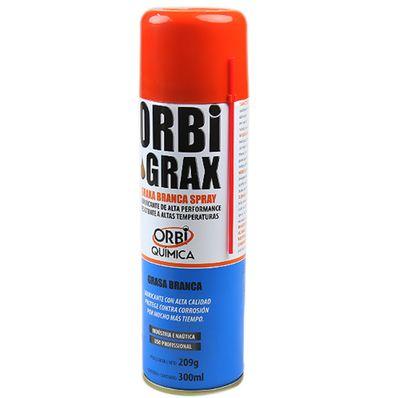 orb1539-Graxa-Branca-em-Spray-de-300-ml-orbi-16-1
