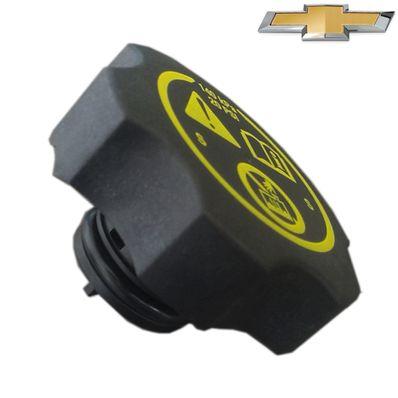 13502353--tampa-reservatorio-radiador-spin-onix-cobalt-prisma-s10-blazer-malibu-2