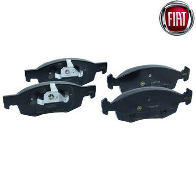 7088535-pastilha-freio-dianteiro-stilo-punto-palio-siena-dualogic-1