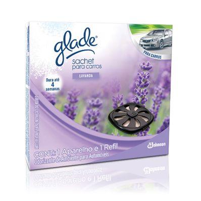 605272-aparelho-purificador-sache-johnson-glade-1