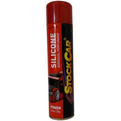 stc27030-silicone-aerosolpowerstockcar-1