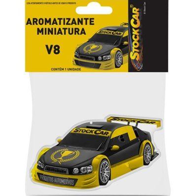 -aromatizante-v8-stockcar-miniatura