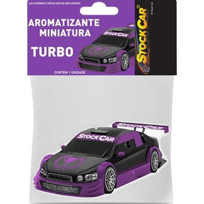STC27278-aromatizante-turbo-stockcar-miniatura